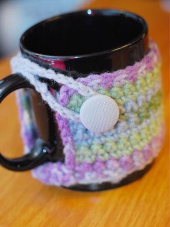 coffeecozie2
