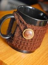 coffeecozie4